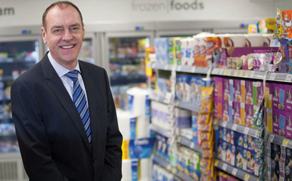 P&H agrees new refinancing deal
