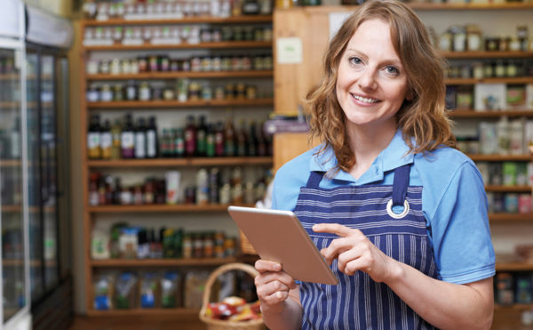 Defending your store from cyber-attacks