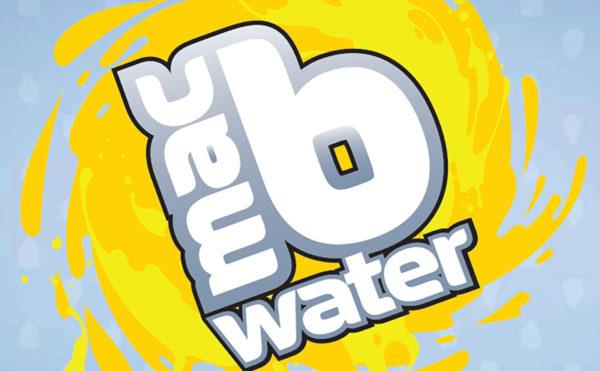 Macb water recall