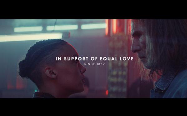 A proud promotional film