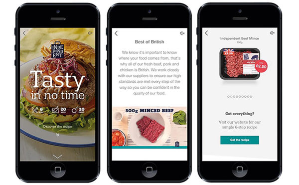 Costcutter launches social media campaign