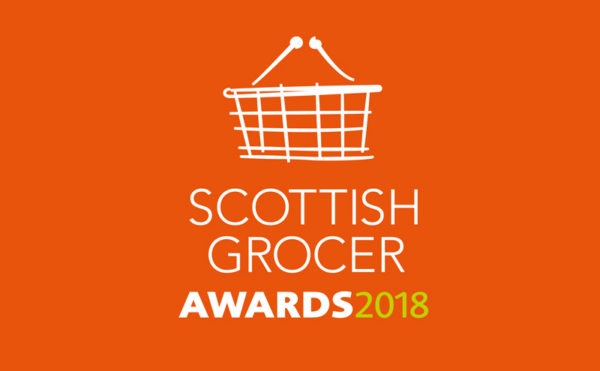 Calling all retailers, we're on the hunt for Scotland's best