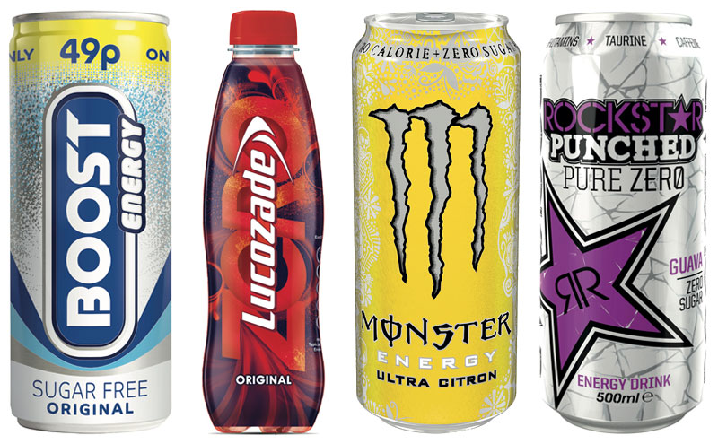 markup on energy drinks 1st energy drink invention of red bull red bull introduced to america monster energy drink created by hansen natural creation of 5-hour energy four loko.