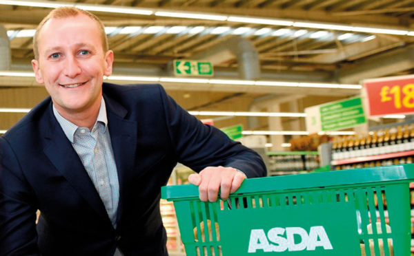 Plastic bag fund breaks £1m barrier