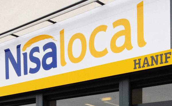 Nisa appoints interim CEO