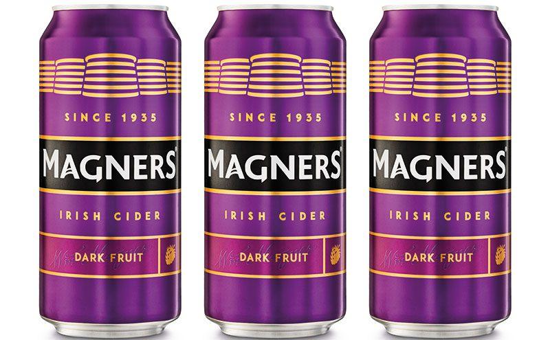 Magners_Dark_Fruit_440ml