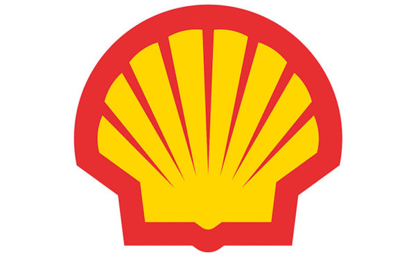 Booker cracks a new supply deal with Shell