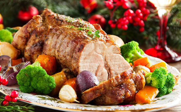 IGD predicts grocery growth this Christmas