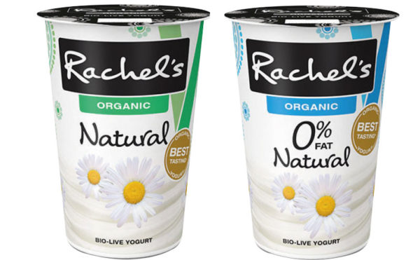 A new name for yogurt
