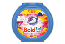 Bold-Pink-Aquarium