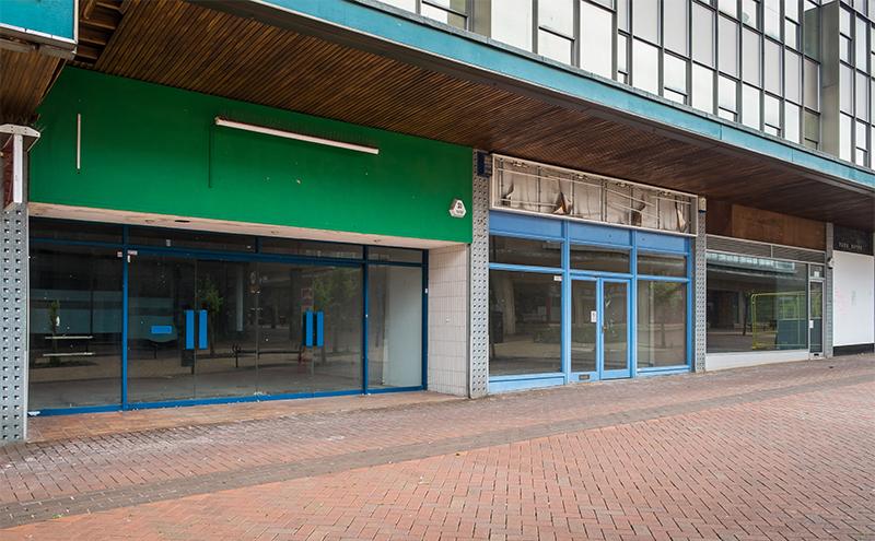 30ae6b8dbe ACS report reveals fewer shops in Scotland
