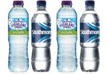 bottles-of-still-water
