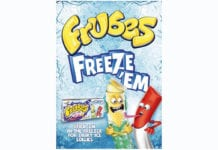 Frubes-Try-Me-Frozen
