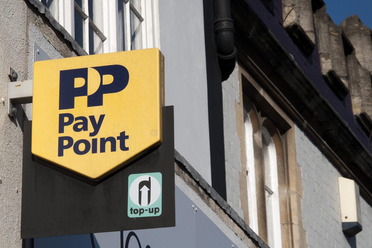 paypoint-scottish-gas-partnership-end