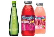 premium-soft-drinks-rise