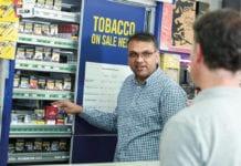 cigar-sales-high-convenience-stores