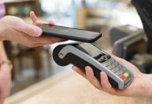 costcutter-contactless-payment