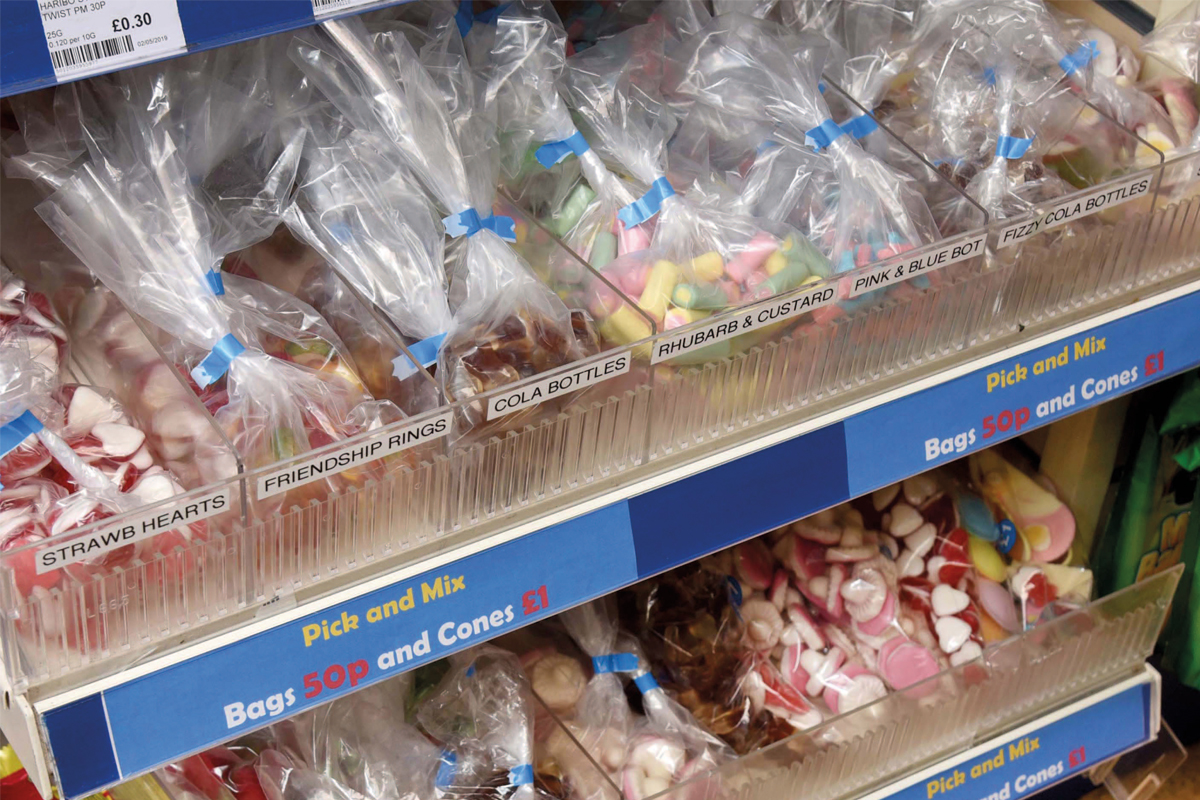 pick-and-mix-sweets