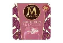 Magnum Ruby