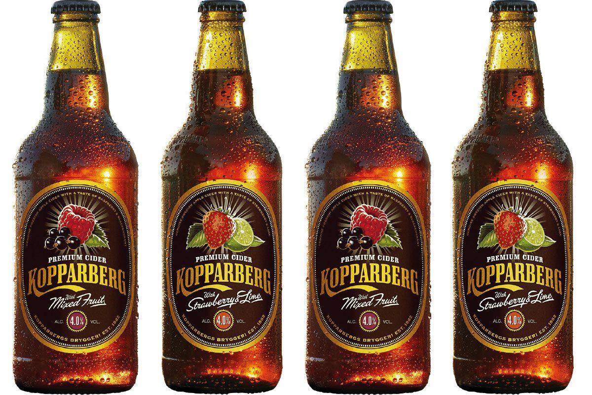 bottles-of-kopparberg