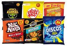 six-bags-of-pmp-crisps
