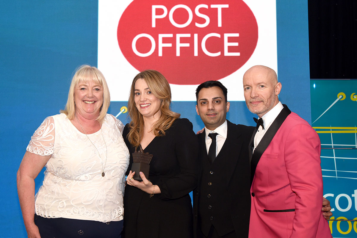 Post-Office-Retailer-of-the-Year