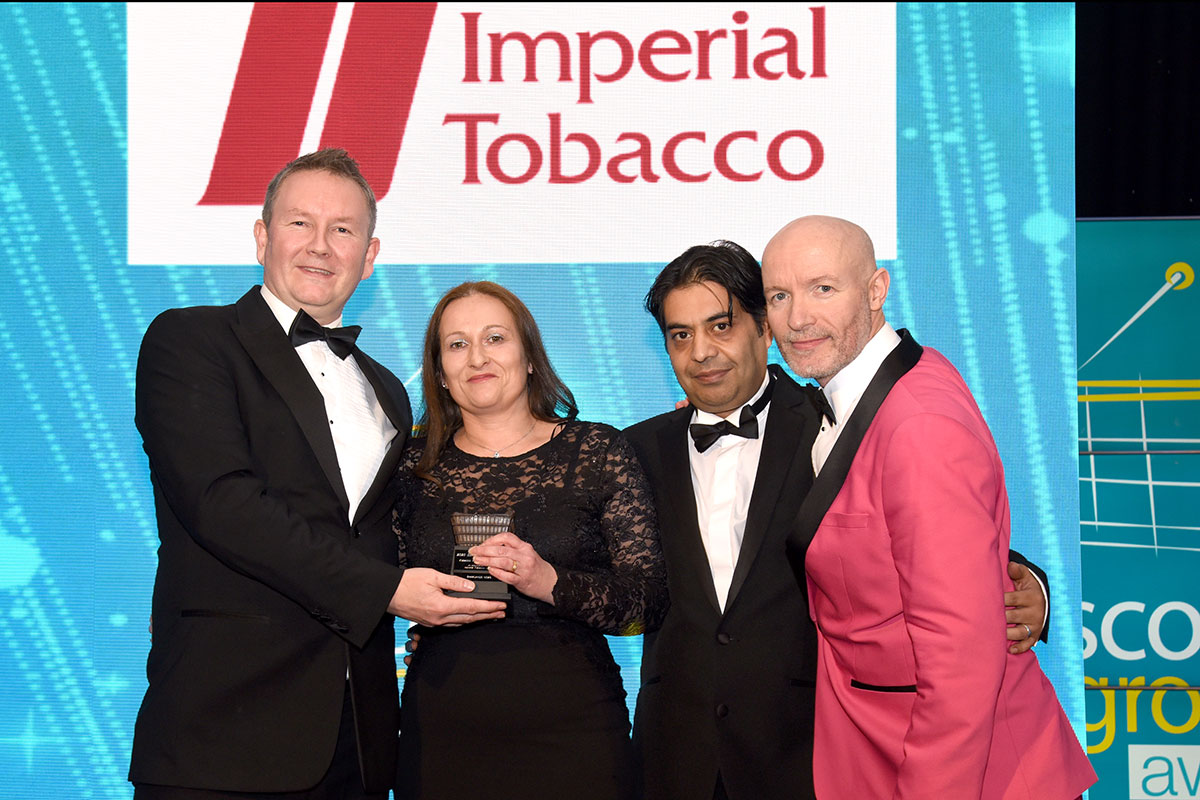 Tobacco-Retailer-of-the-Year.
