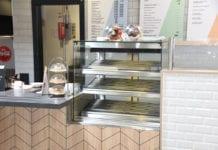Asda-Café,-Blantyre