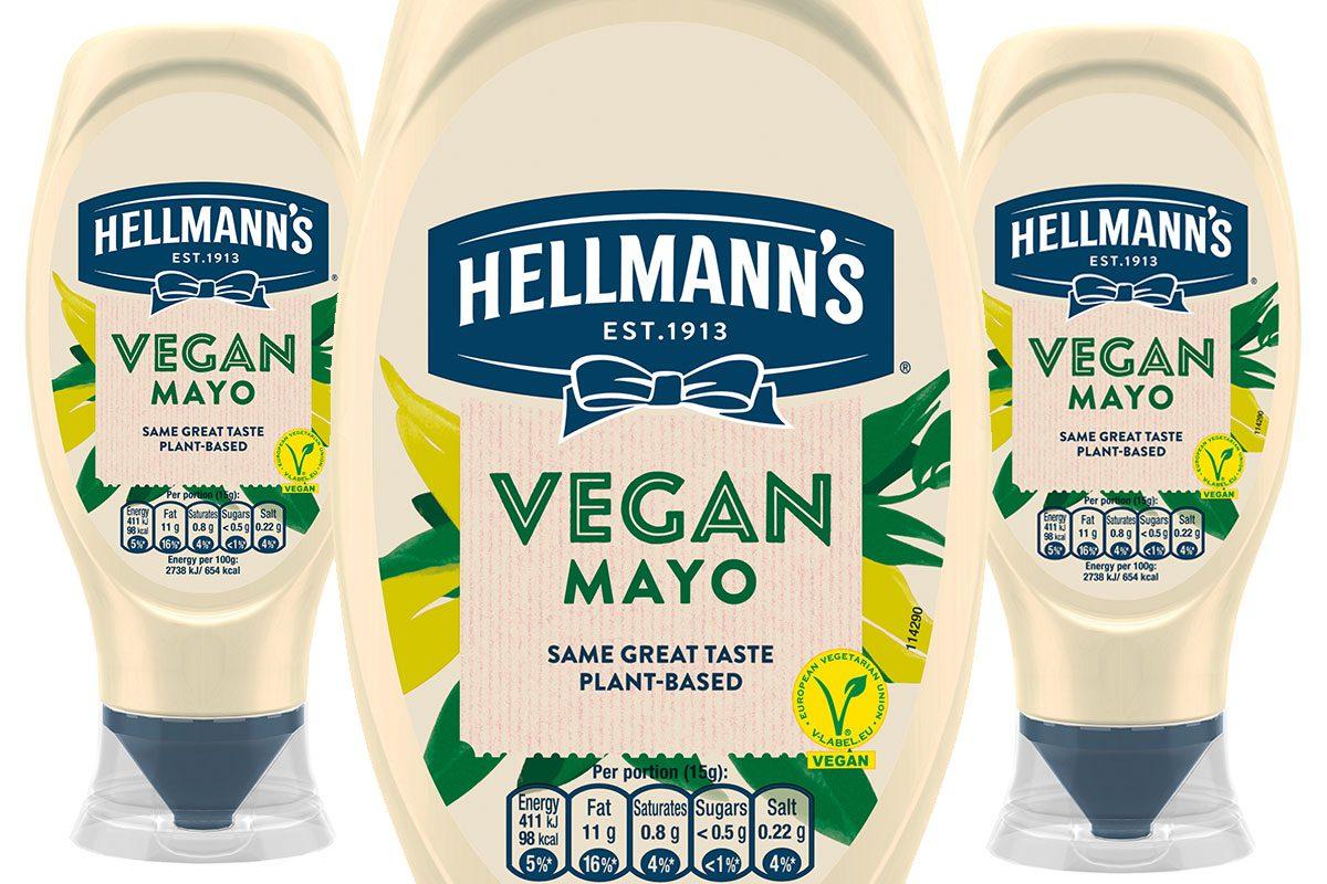 Hellmann's-Squeezy-Vegan-Mayo
