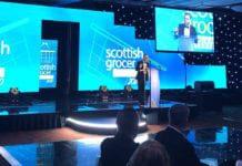 Scottish Grocer Awards 2020
