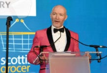 craig-hill-podium-scottish-grocer-awards-2020