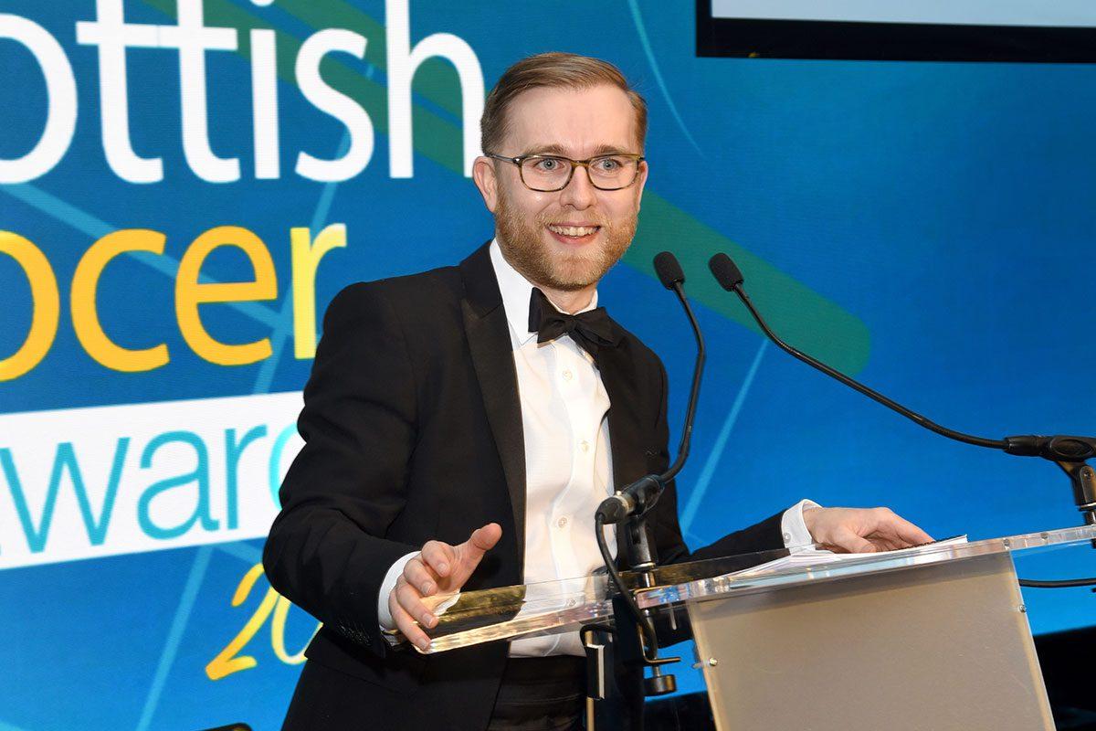 matthew-lynas-scottish-grocer-awards-2020jpg