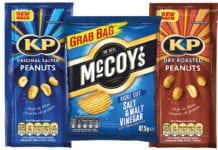 mccoys-and-kp-nuts