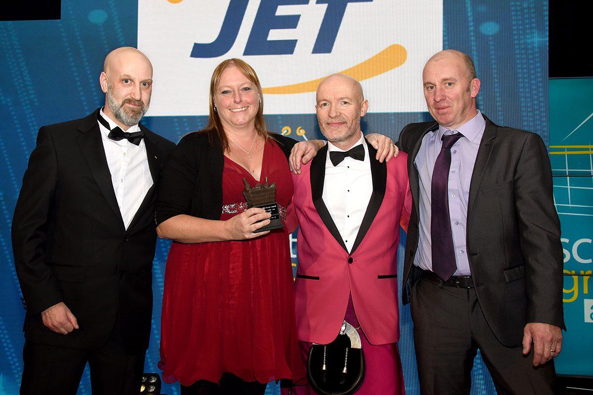 Family-Business-award-winners