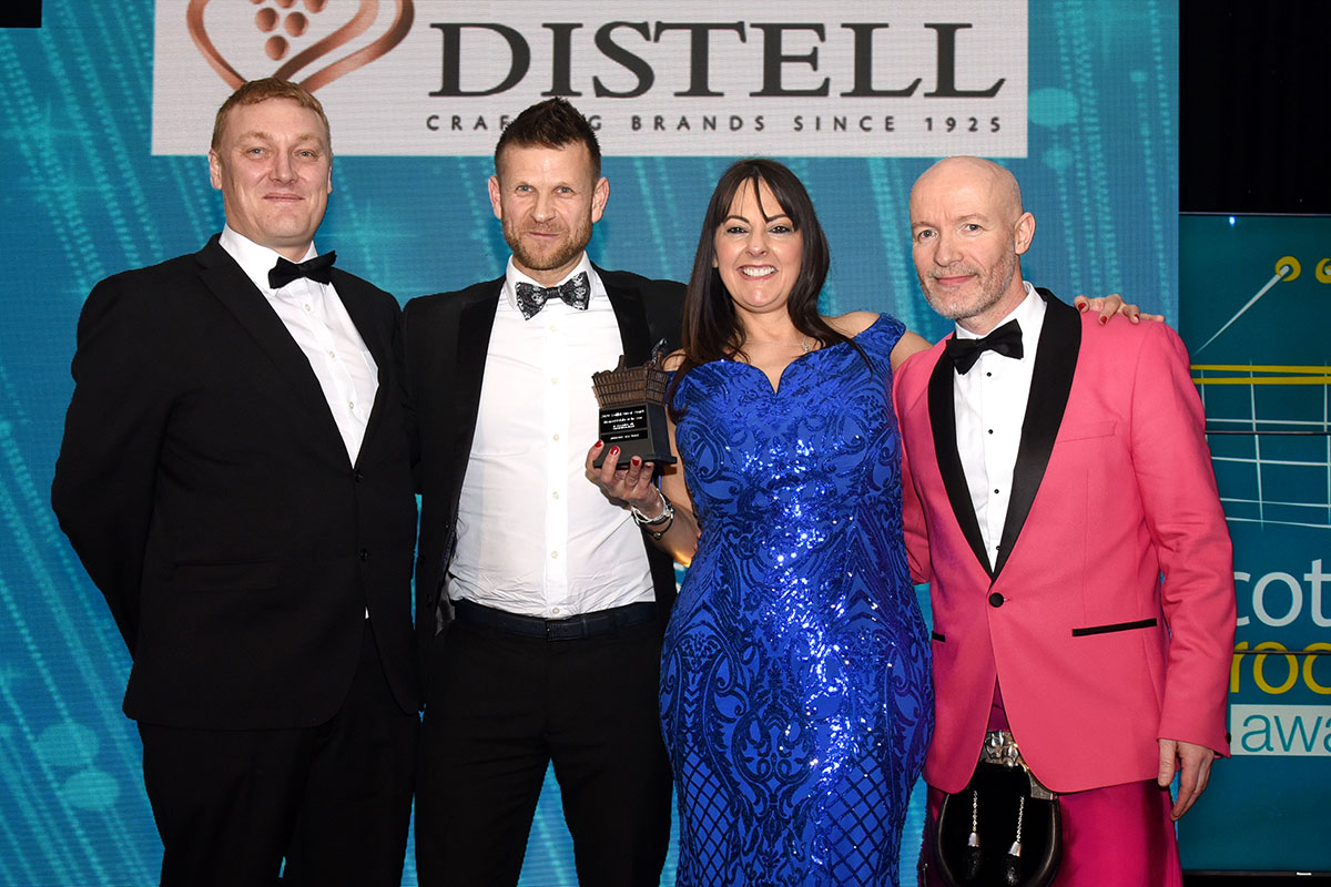 Licensed-Retailer-award-winners