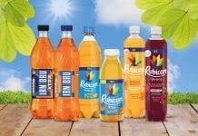 barr-summer-soft-drink-range