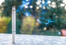 JTI and Imperial have been working with stores on menthol ban compliance.