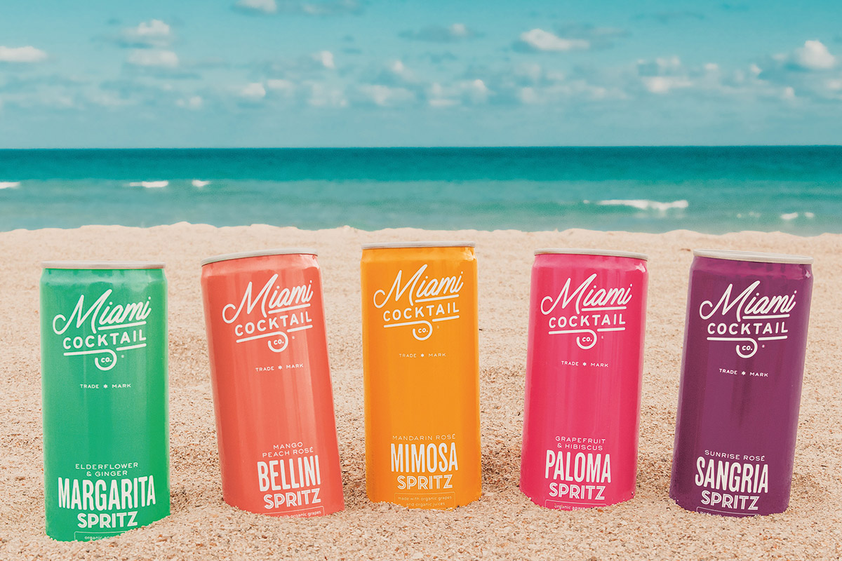 MiamiCocktail_Beach_shot-cocktail-cans