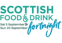 scottish-food-and-drink-fortnight