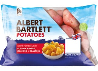 albert-bartlett-potatoes