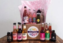 soft-drink-hamper-with-scottish-drinks