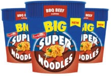 big-super-noodle-pot-bbq-beef-flavour