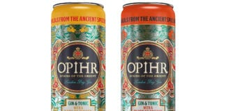 Opihr-RTD-cans-Orange-&-Ginger