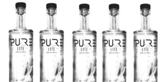 pure-lite-vodka