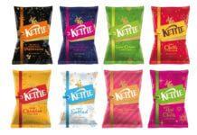 Kettlechips