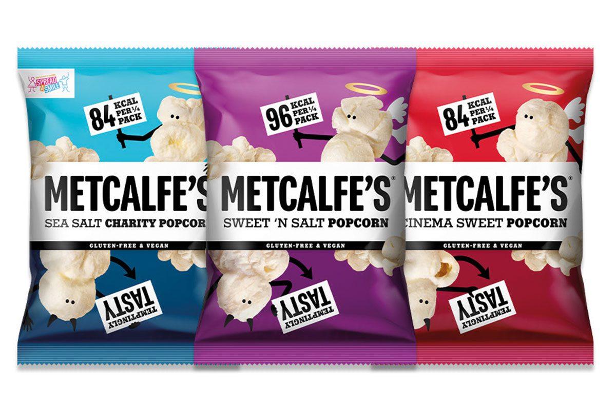 metcalfes-popcorn-three-flavours