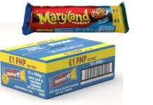 Maryland Choc Chip and Coconut