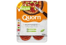 quorn-pepperoni-pack