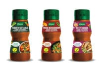 Knorr vegan liquid seasoning